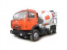Купить бетон цена за куб новосибирск плотность и теплопроводность керамзитобетона